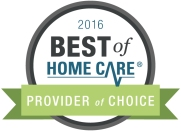 2016-BOHC-Provider-of-Choice